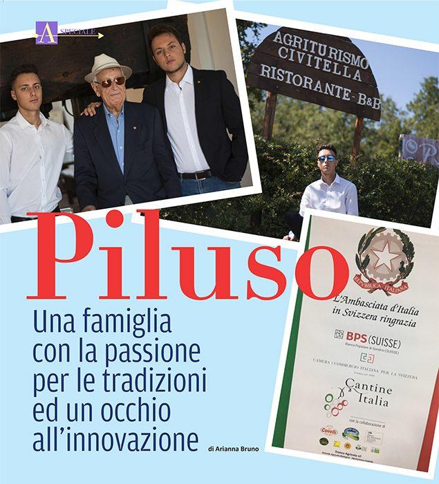 piluso-famiglia-passione-innovazione-01